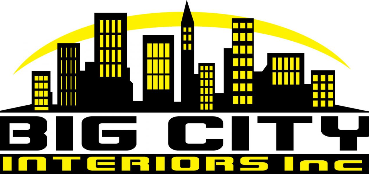 BIG_CITY_LOGO